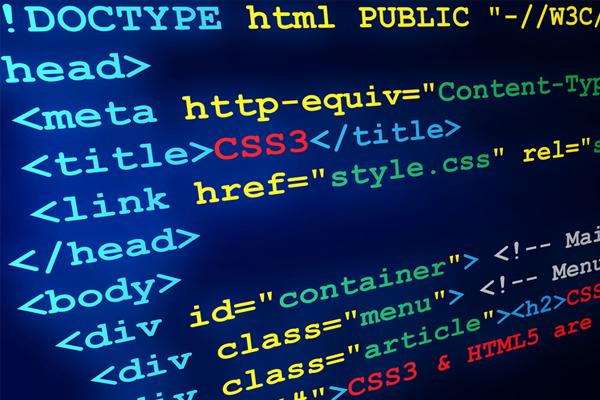 Syntax Highlighter untuk Kode HTML/JS/CSS di Blogger