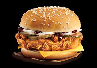 Чизбургер «Кентукки BBQ» в KFC, Чизбургер «Кентукки BBQ» в КФС, Чизбургер «Кентукки BBQ» в KFC состав цена стоимость пищевая ценность, Чизбургер «Кентукки BBQ» в КФС состав стоимость пищевая ценность, Чизбургер «Кентукки Барбекью» в KFC, Чизбургер «Кентукки Барбекью» в КФС,