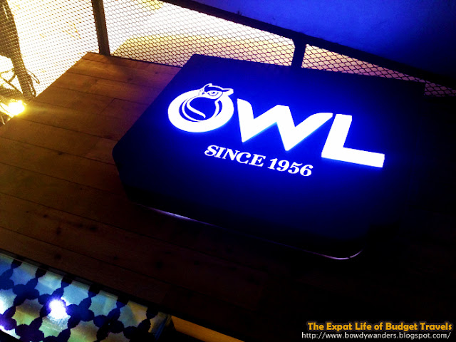 Owl-Cafe-Singapore | The-Expat-Life-of-Budget-Travels