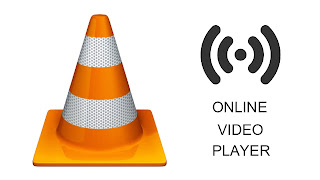 Download Latest VLC Media Player