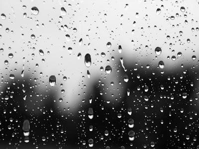 Resultado de imagem para fotos de chuvas finas