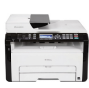 Ricoh SP 220NW Driver Download