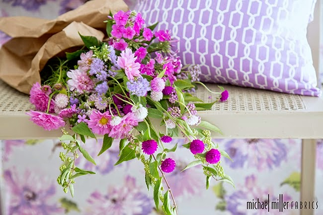 http://www.michaelmillerfabrics.com/shop/collections/spring-fling.html