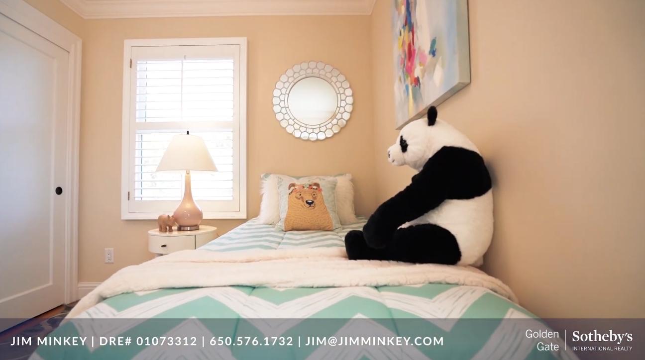 15 Photos vs. Belmont, CA Home Interior Design Tour
