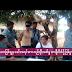 သားျဖစ္သူမွ ဖခင္အရင္းအား လည္လွီးသတ္မႈ တာခ်ီလိတ္၌ ျဖစ္ပြား