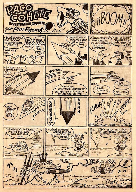 KDT Almanaque 1960