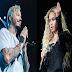 Beyoncé canta en español con J Balvin en el remix de 'Mi gente'