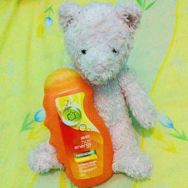 shampoo-makarizo-review