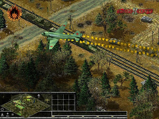 Sudden Strike 2 Perang Terbaik