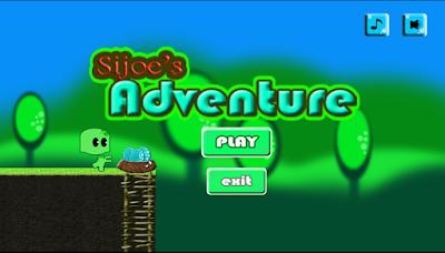 http://www.waskhas.com/2017/12/liris-di-playstore-sijoes-adventure.html
