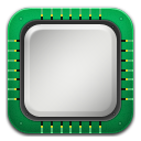 http://www.aluth.com/2014/05/CPU-Making-Video.html