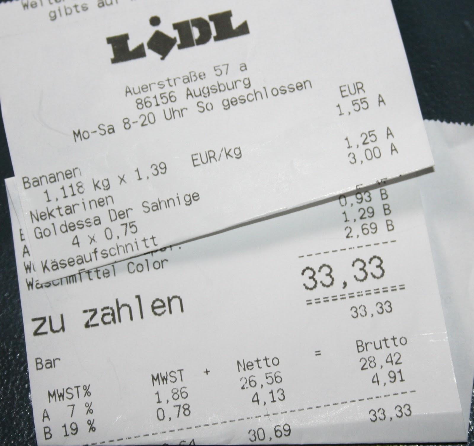 Nett Kassenbon Schablone Bilder - Anpassbare Lebenslauf Umriss ...