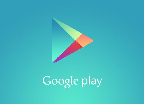 google play 服務 舊 版