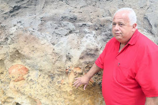 http://vnoticia.com.br/noticia/3449-parceria-com-o-iphan-para-preservacao-arqueologica-em-sfi