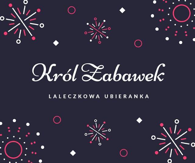 http://www.adatestuje.pl/2018/01/drewniana-ubieranka-od-krola-zabawek.html