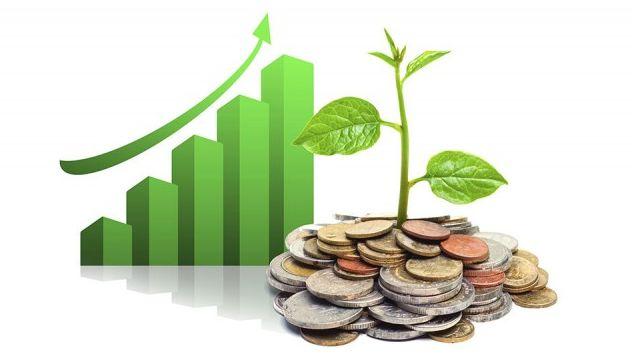 Como Ganhar Dinheiro em um Mercado Paralelo