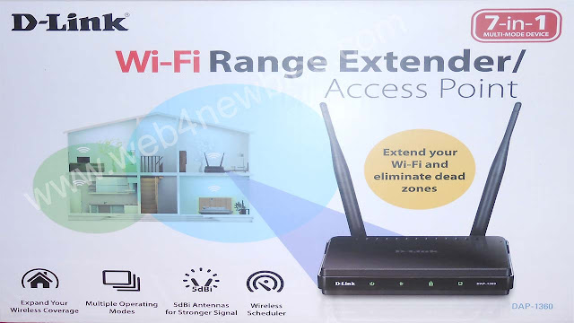 Increase PTCL 4G EVO Wingle Wifi Signal Range and Speed