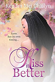 https://www.amazon.com/Kiss-Better-Kendra-Mei-Chailyn-ebook/dp/B01N3PJ0XO/ref=pd_sim_351_2?_encoding=UTF8&psc=1&refRID=YD4X94RWPJT5GY0ZRM87