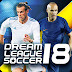 Dream League Soccer 2018 5.04 MOD Apk + Data Download For Android