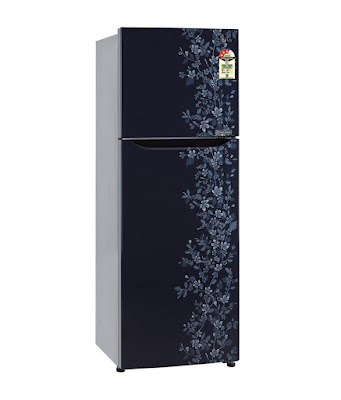 CSD price list of LG 255 lit Refrigerator in Chennai