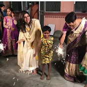 Celebs Diwali 2016 Celebrations-thumbnail-8