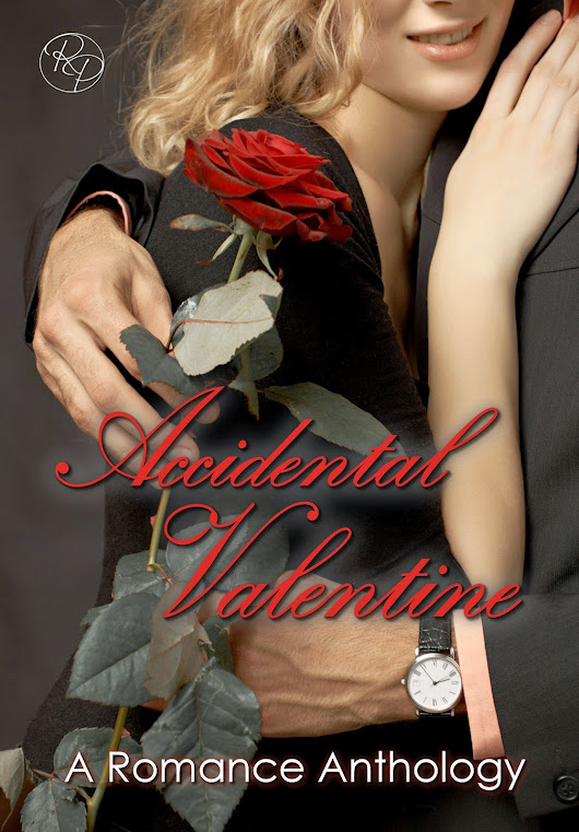 Got a favorite VDay candy? #dreamingofchocolate Accidental Valentine by @RoanePublishing #Giveaway