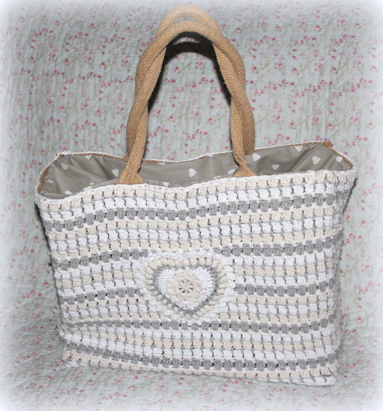 Crochet Of Joy Ah Tas
