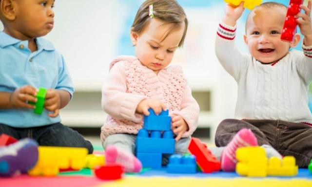 Lakukan 5 Hal Ini Agar Tumbuh kembang anak Menjadi Optimal