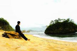 5 Alasan Kenapa Jangan Membandingkan Hidupmu Dengan Orang Lain
