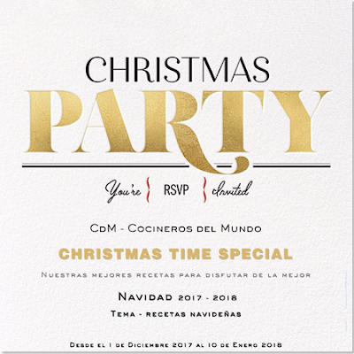reto-christmas-time-special
