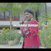 VIDEO   Saida Karoli - Kachumba Bunula   Watch/Download