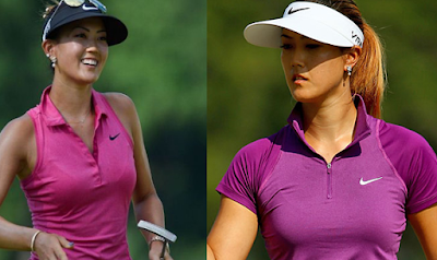 lpga, tour, tournament, womens, golf, all time, money, leaders,leaderboard, career money, list, year by year. wise,