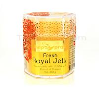 Jual Royal Jelly Thepprasit Asli Thailand