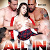 All In A Gangbang Movie (2013) XXX