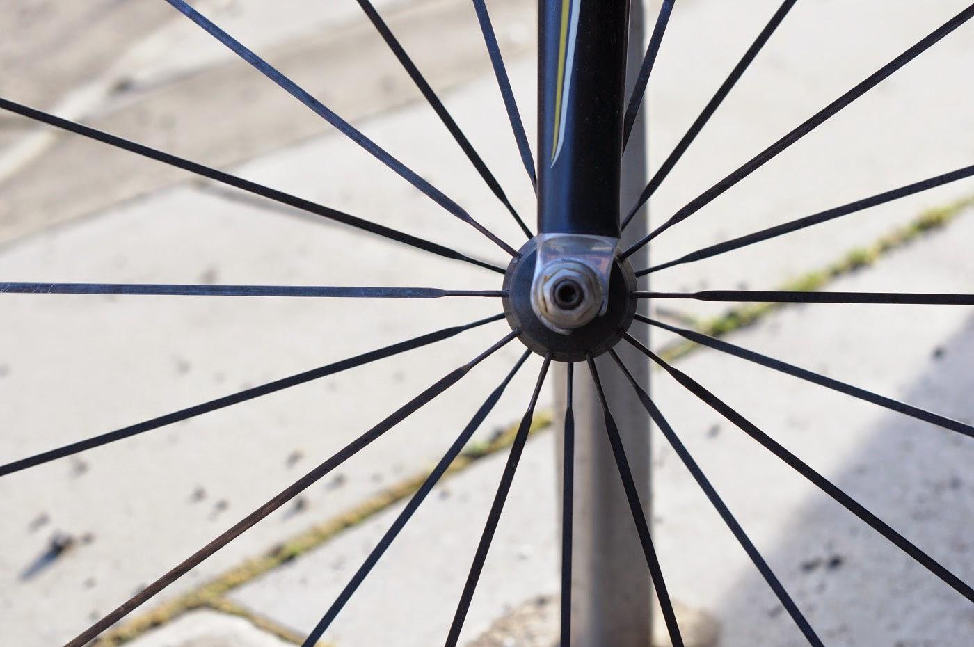 avanti, track, frame, pista pro, bespoke, fixie, bicycle, the biketorialist, tim Macauley, custom, customised, north terrace, Adelaide, blog, bike, fixed speed, shimano, mavic, fsa,