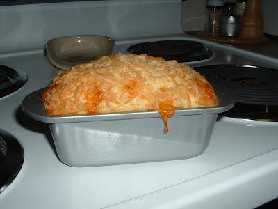 America S Test Kitchen Best Tomato Soup
