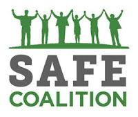 SAFE Community Forum - Nov 7