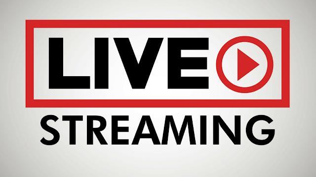 Ζωντανά μέσω live streaming το παιχνίδι Πρωτέας Βούλας – Οίαξ Ναυπλίου