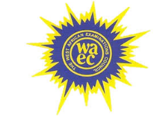2017 WAEC GCE Time Table [NOV/DEC]