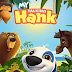 Tải Game My Talking Hank Cho Android, iOS