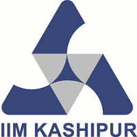 IIM Kashipur Recruitment 2017, www.iimkashipur.ac.in