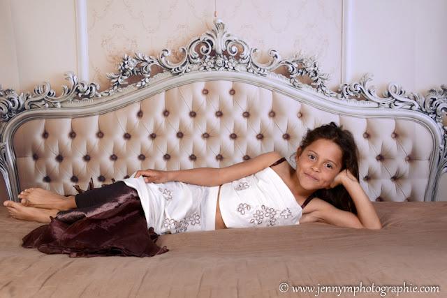 jenny m photographie photographe mariage portrait grossesse naissance maternit vend e 85. Black Bedroom Furniture Sets. Home Design Ideas