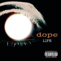 [2001] - Life