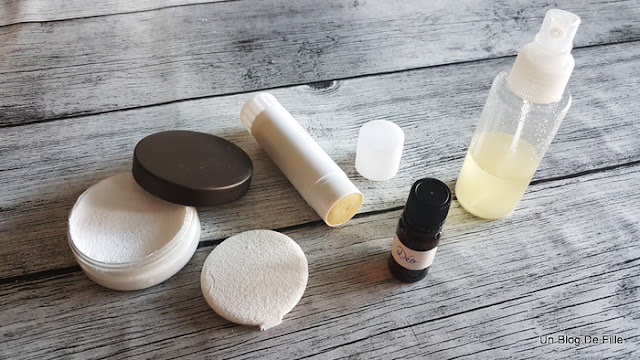 http://www.unblogdefille.fr/2018/09/diy-4-deodorants-naturels-stick-spray.html