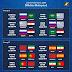 Jadual Piala Dunia Russia 2018  dan siaran di RTM 1 dan ASTRO GO
