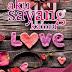 Aku Sayang Kamu oleh Adzra Sue (2014)