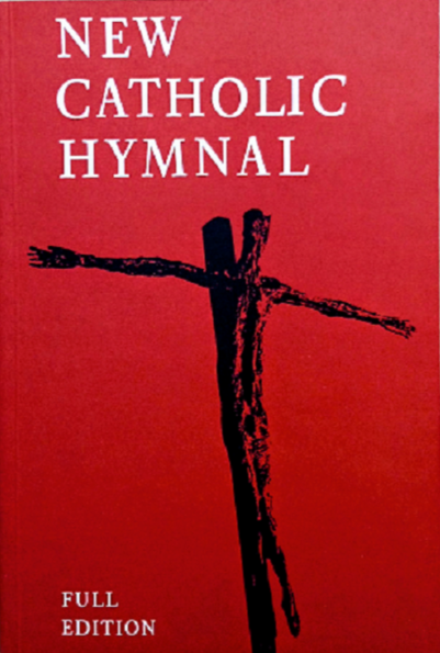 New Catholic Hymnal - Faber | GodSongs net