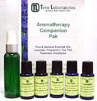 http://www.nutritionpureandsimple.com/p-237-aromatherapy-companion-pack-essential-oils.aspx