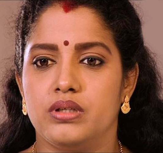 Summary -> Malayalam Tv Check Latest Malayalam Tv Shows Tv