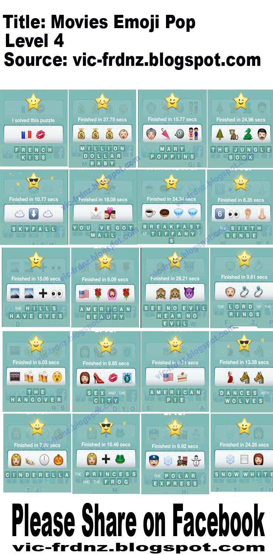 Emoji 2 answers drunk myideasbedroom com